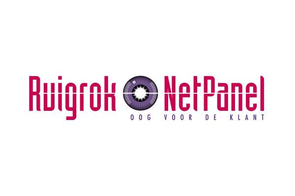 Ruigrok NetPanel