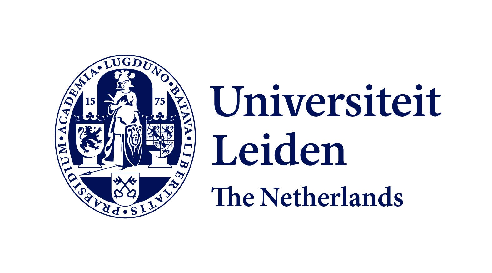 Leiden University Panel